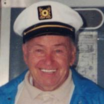 Charles Salai