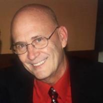 Edward Joseph Neal Jr.