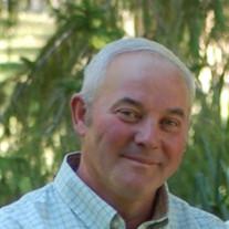 Gene William Glaser