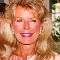 Renda Kay Clark