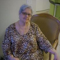Norma  Iris Guzman