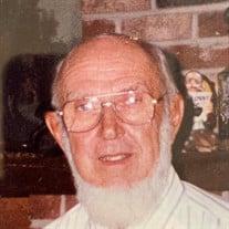 Robert Ray Bean Sr.