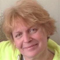 Debra A. Dabrowski
