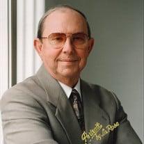Donald G. Hoehn