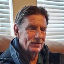 Gregory  E. Stader