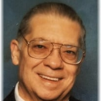 Kenneth R Miller