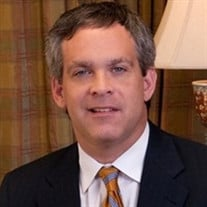 Brad Dillard