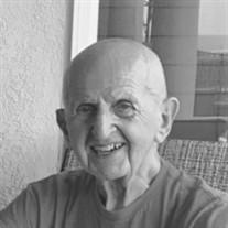 Henry C. Gooszen