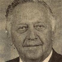 Gray Megginson