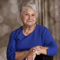 Linda Collins McMinn