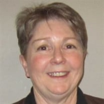 Joy L. Tomlinson