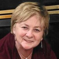 Judy Perrigo Dunehew