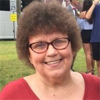 Jane Coggin