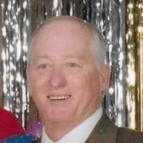 Earl H. Beeler