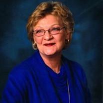 Deborah K. Limerick