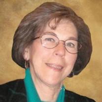 Sylvia M. Kyle