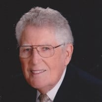 Lee Roy Wells, Jr.
