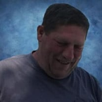 Doug Mattox