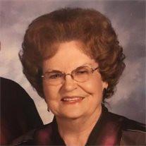 Maxine H. Williams