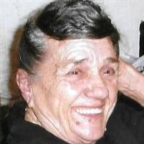 "Ruby Lee ""Granny"" Nichols"