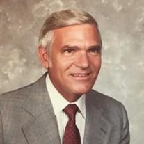 Wayne Bullard