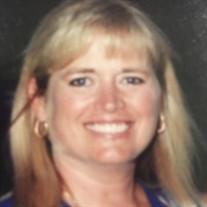 Debbie Holloway Dyer