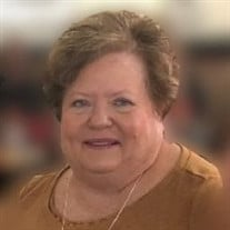 Kathy Schaper Vandevander