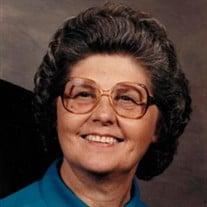 Wilma Kelly