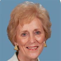 Mary Ann Doty Boyd