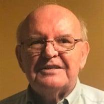 Donald C. Clark