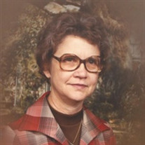Ann Lollar