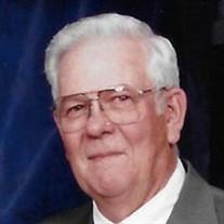Willie D. Schumpert