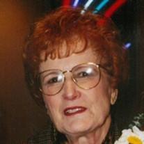 Elizabeth C. Ford