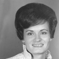 Patricia A. Jeter