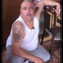 Eduardo  Gomez Rodriguez