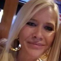 Kimberly Dawn Lukancich