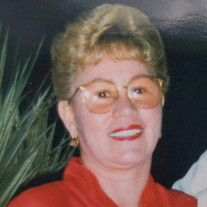 Carmen N. Ortiz-Rivera