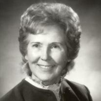 Rita R. Bement