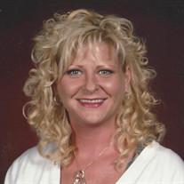 Karen Lynn Robart (Galas)