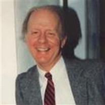 Charles Andrwew Davis