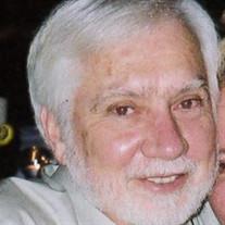 Mr. Charles C Morrow