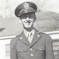 Chester A. Konkel