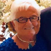 Mary Lou Smolik