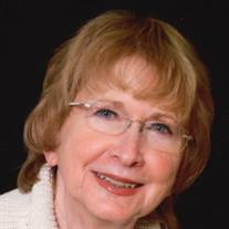Fay L.  Worrel