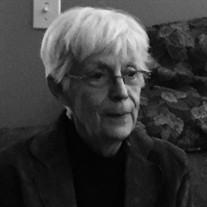 Carol A. Daub