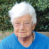 Lottie Taake