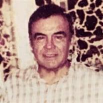 Carleton Hale, Jr.