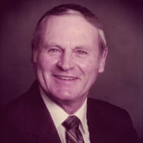 Lawrence R. Peglow