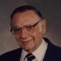 Frank Kendra