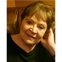 Faye A. Barr
